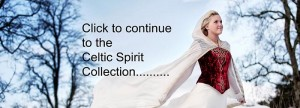 Celtic Spirit Collection