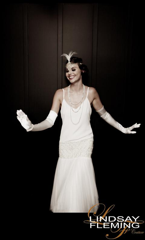 1920s wedding dress 1920s wedding dress junglespirit Images